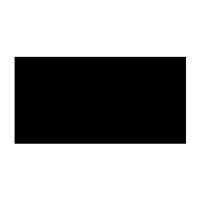 Maui-Jim-Black-Logo-200