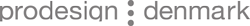 logo-prodesign_logo75